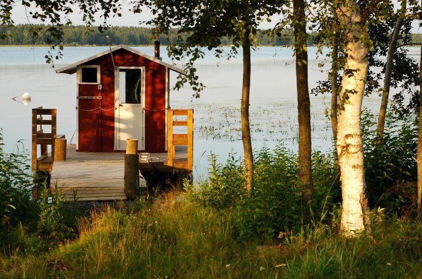 sauna-na-ozere.jpg