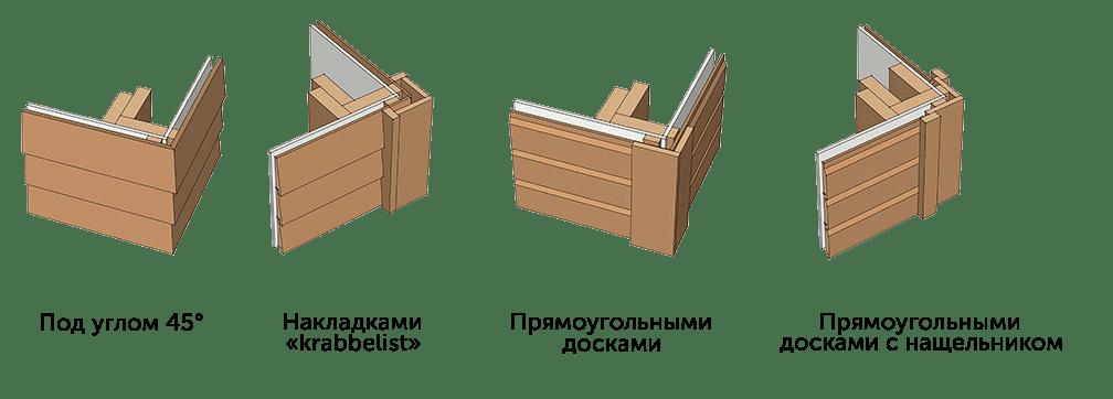 otdelka-stykov.png